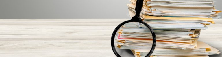 Betriebsprüfung durch Finanzamt und Rentenversicherung – das gilt es zu beachten