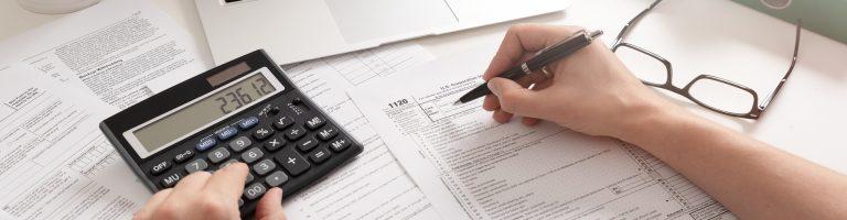 Alles Wichtige zu Kurzarbeit, Lohnfortzahlung und Home-Office