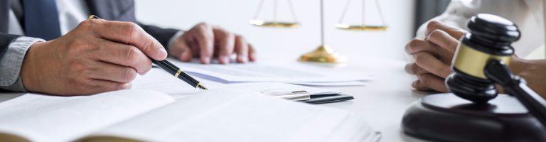 Geschäftsgeheimnisse und Geheimhaltungsmaßnahmen: Ohne Schutz kein Schadenersatz?