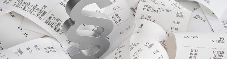 So gelingt der Einspruch beim Finanzamt gegen Vorauszahlungen