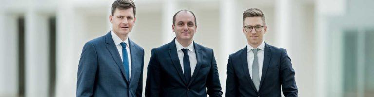 Untreue zu Lasten der GmbH: strafrechtliche Folgen für den Geschäftsführer