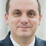 Dr. Tobias Mayer, LL.M.