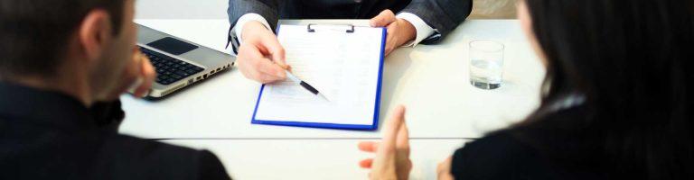 Umwandlung von Einzelunternehmen in GmbH – das müssen Sie wissen